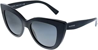 Valentino Womens Women's Va_4025_500187_51 51Mm Sunglasses