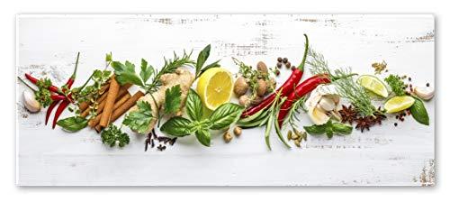 Styler -  STYLER Küchenbild