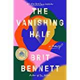 The Vanishing Half: A Novel (English Edition)