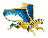 Bullyland BUL-13253 Disney Skylar de Elena de Avalor Figura
