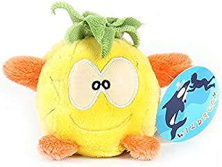 WILDREAM Pineapple by Plush Toys