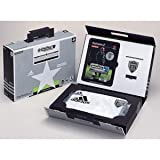 ワールドサッカー ウイニングイレブン7 インターナショナル プレミアムパッケージ supported by adidas