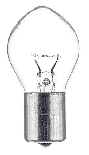 Bester der welt HELLA 8GA 002 083-131 Lampen – F2 – Standard – 12V / 35W – BA20s – Box – Menge: 1