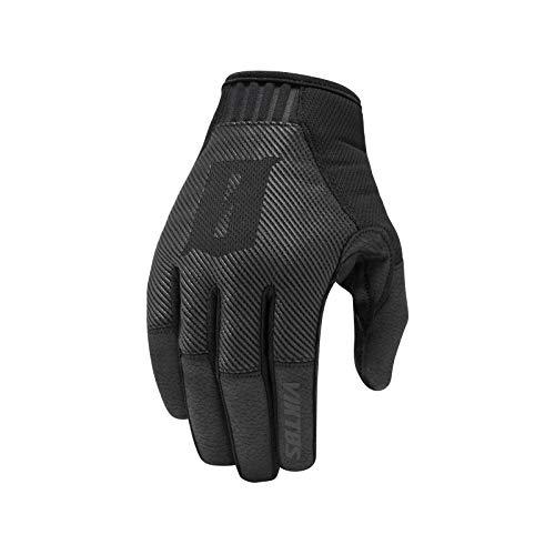 Viktos Men's LEO Duty Glove