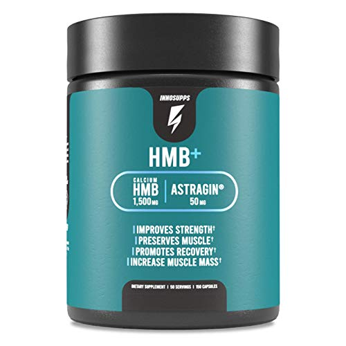Inno Supps Night Shred - Night Time Fat …