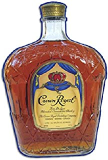 royal crown limited