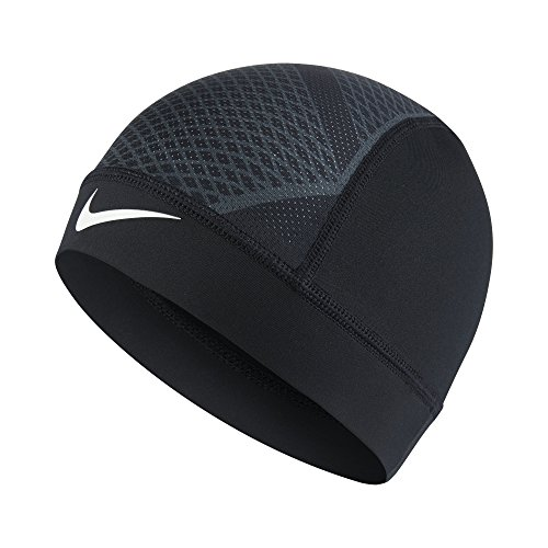 Nike Pro Hypercool Vapor Skull Cap 4.0