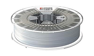 Formfutura 1.75mm HDglass - Clear - 3D Printer Filament