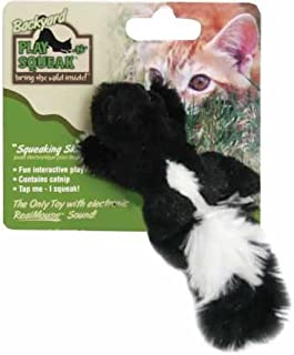 Best how to make a toy cat Reviews
