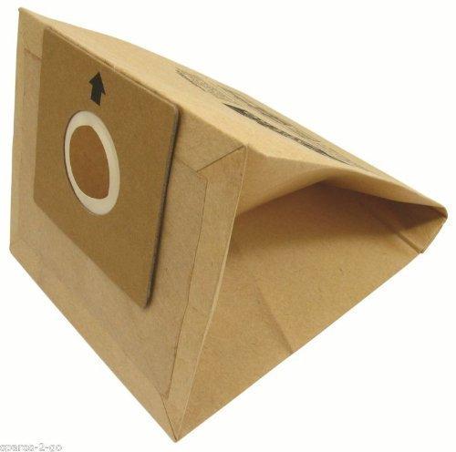 First4Spares–Bolsas de polvo para Russell Hobbs 18213aspiradoras unidades 5