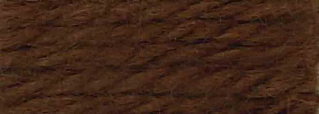 DMC 486-7479 Tapestry and Embroidery Wool, 8.8-Yard, Very Dark Mahogony