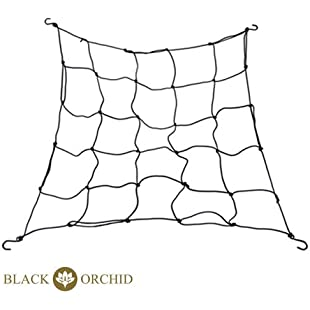Scrog Net Plant Support Net Netting Grow Tent Hydroponics LARGE will fit (120,130,140,150cm):Lidl-pl