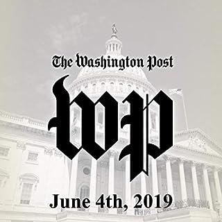 June 4, 2019 cover art