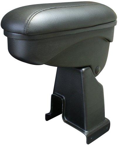 Cora 000159082 Accoudoir sur mesure avec vide-poches pour voiture