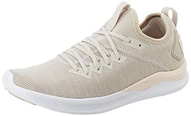 Puma Women's Ignite Flash Evoknit WN's Running Shoe