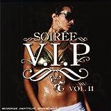Soiree V.I.P Vol.2