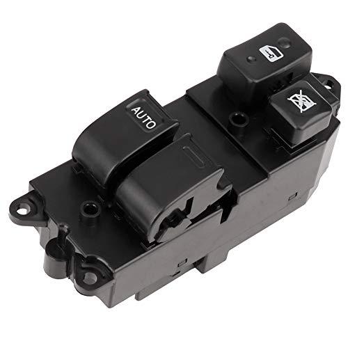 Interruptor de elevalunas eléctrico, interruptor de encendido 4820-16060 DS1753 para uso profesional