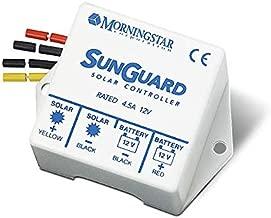 Best sunguard solar controller Reviews