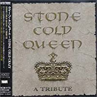 Stone Cold Queen: A Tribute by Various Artists (2001-07-28)