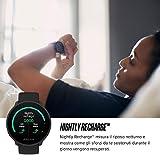 Zoom IMG-2 polar unite sportwatch impermeabile unisex