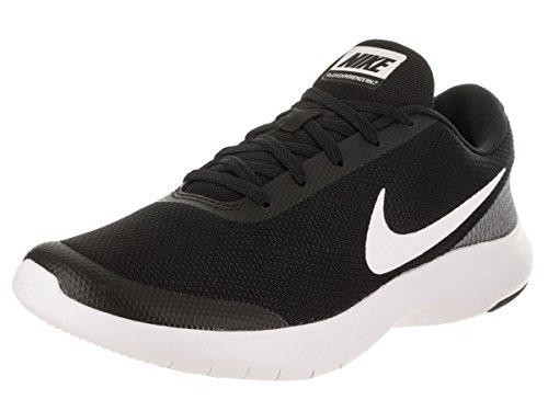 Nike Flex Experience RN 7 Sports Running Shoe for Men-UK-8