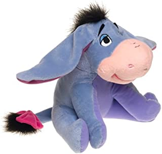 Fisher-Price HappyEars Eeyore by Fisher-Price