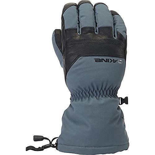 Dakine Men's Excursion Gore-Tex Snowboarding Glove
