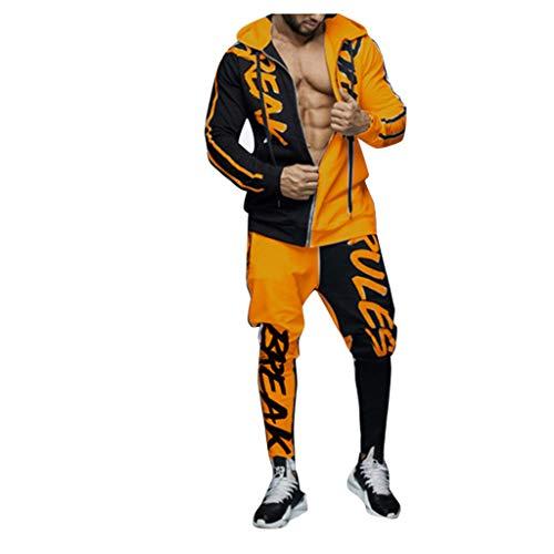 Bekleidung Herren MüNchen Schlafanzughosen Herren Kurz Pants Herren UnterwäSche Streetwear Auf Deutsch Deals Kurze Jogginghose Herren Schlafanzughosen Herren Kurz