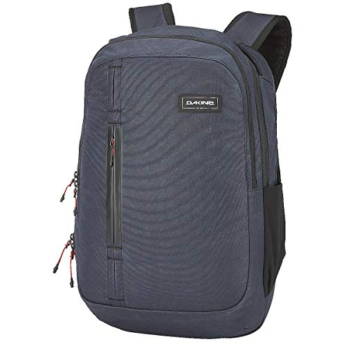 Dakine Packs & Bags Network 30L Rucksack 53 cm Night Sky
