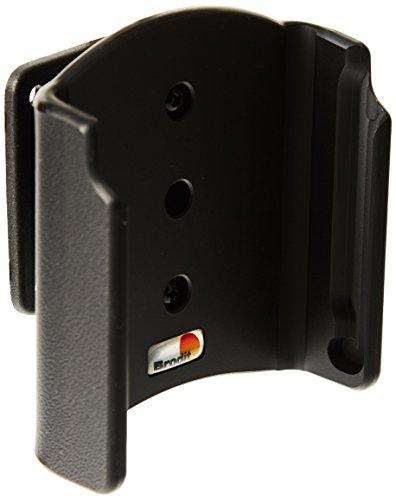 Preisvergleich Produktbild Brodit 511713 Passiv-Halter