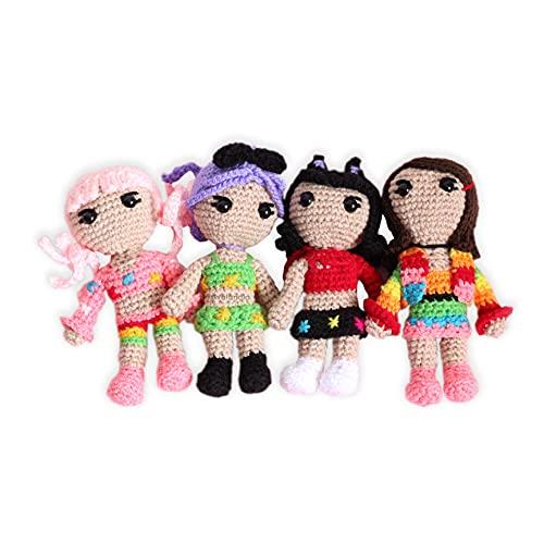 muñecas geli sanborns fabricante Xivalandia