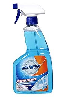 Northfork Window Cleaner 750Ml (B07611NKF7) | Amazon price tracker / tracking, Amazon price history charts, Amazon price watches, Amazon price drop alerts