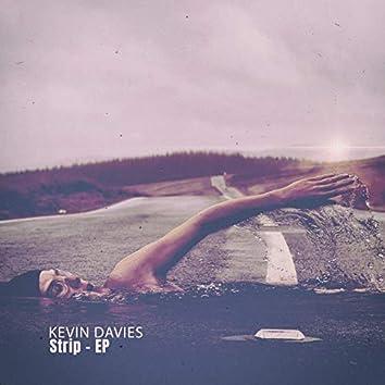 Strip - EP