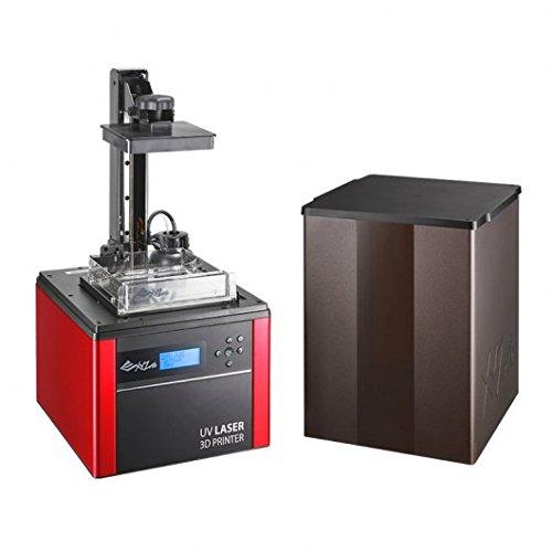 XYZprinting - Nobel 1.0A