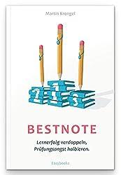Bestnote im Examen