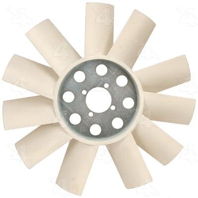 Four Seasons 36893 Engine Cooling Fan