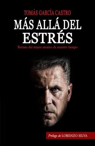 Más allá del estrés (Spanish Edition)