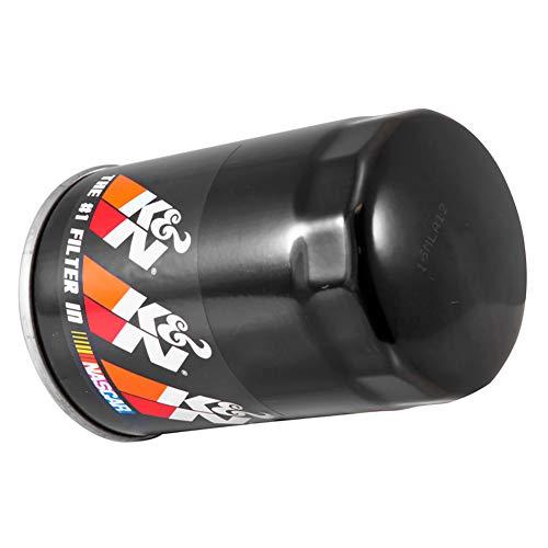 K&N PS-4003 Pro Series Oil Filter