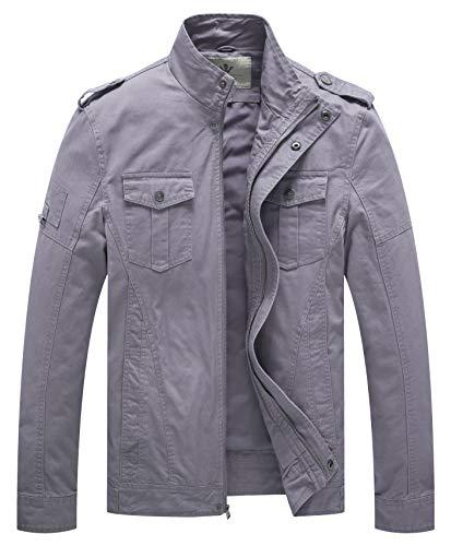 Best Mens Windbreaker Jackets