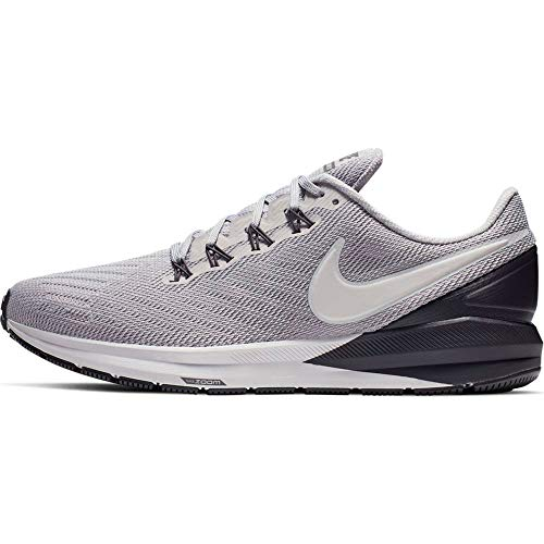 Nike Air Zoom Structure 22 Mens Aa1636-006 Size 7