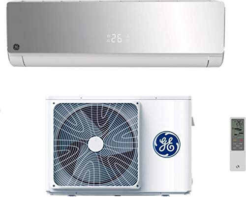 Climatizzatore 18000 Btu, Inverter con Pompa di calore, Classe A++/A+