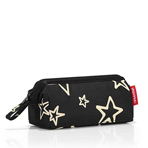 travelcosmetic XS 19 x 10 x 8,5 cm 1,5 Liter stars