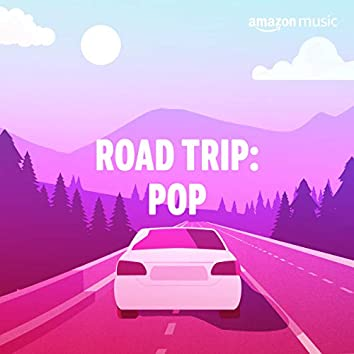 Road Trip: Pop
