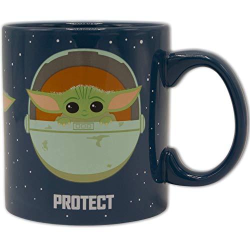 yoda cup - 5