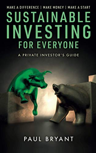 Sustainable Investing for Everyone: A Private Investor's Guide