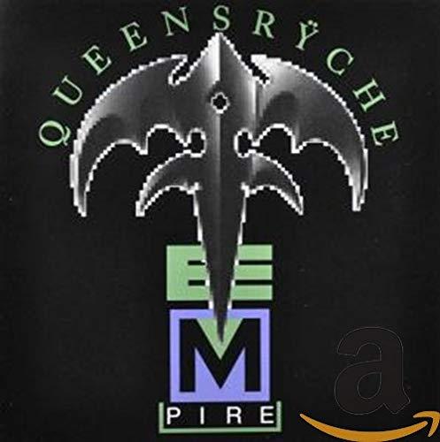 Empire (20th Anniversary Edition)