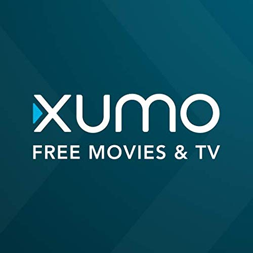 XUMO: FREE MOVIES & TV