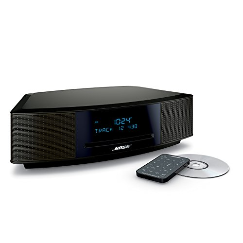 best tabletop radio Bose