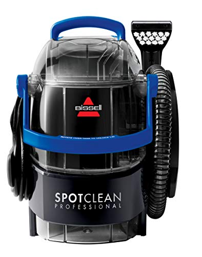 Bissell Vacuums & Floor Care - Best Reviews Tips