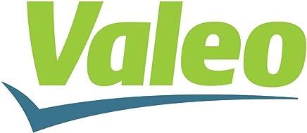 Valeo 835073 Kit de embrague